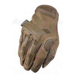 Gant Mechanix Mpact Full coyote taille M