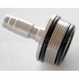 PDI Tete de cylindre pour L96 AWS