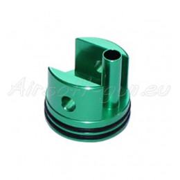 SHS Tête de cylindre pour M14 vue arrière