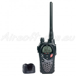 Talkie Walkie Midland G9 plus unitaire