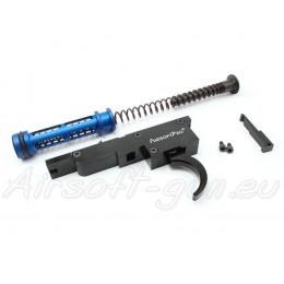 Trigger SET CNC pour L96 AWS et Well MB44