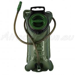 Poche 2L pour sac d'hydratation