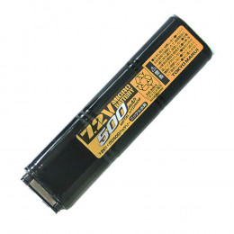 Batterie Micro 500 pour AEP