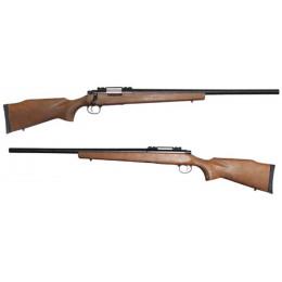 Sniper M40A1 Bois Spring