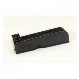 Chargeur pour VSR10/BAR10