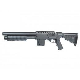 Shotgun S&W M3000 L.E avec crosse spring
