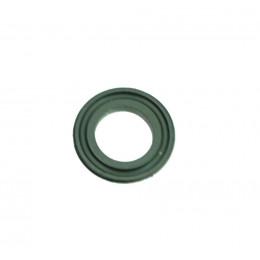 Joint pour tête de piston Y ring pour GBB 1911, meu, hi-capa et warrior séries