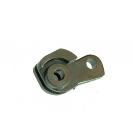 Hummer ribbet pin pièce pour la percution du Glock G17/26/34