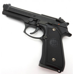 Beretta US M9 GBB Tokyo marui