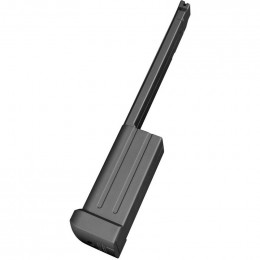 Chargeur Hicap AEP pour Glock G18C