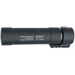 Silencieux pour MP9 QD
