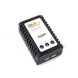 Chargeur B3 Pro pour batterie LIPO