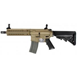 "M4 MK-8 8"" Bi-ton AEG"