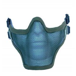 Masque de protection faciale V1 en OD
