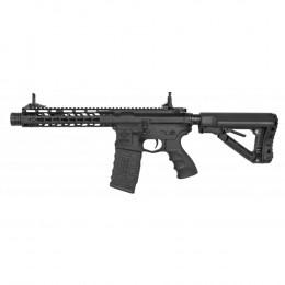 """M4 CM16 Wild Hog 9"""" avec mosfet AEG"""