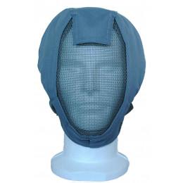 Masque de protection faciale V3 Ranger Green