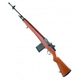 M14 Match walnut AEG