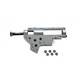 Gearbox V2 bearing 9mm + guide QD