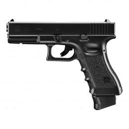 Tokyo Marui Glock 22 Gen3 GBB Noir