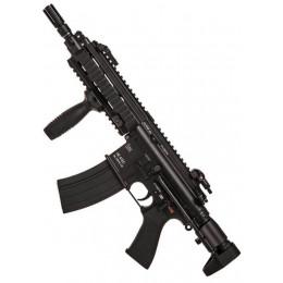 Tokyo Marui HK416C Next Gen AEG Noir