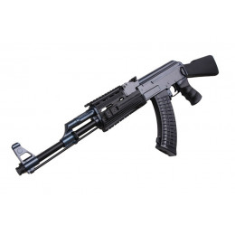 Ak47 tactical AEG