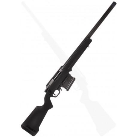 Sniper Amoeba Striker AS01 Noir