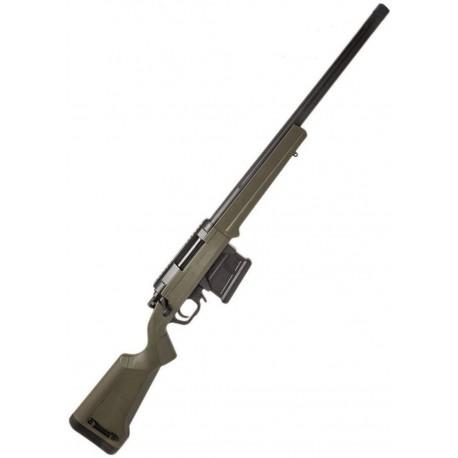 Sniper Amoeba Striker AS01 OD