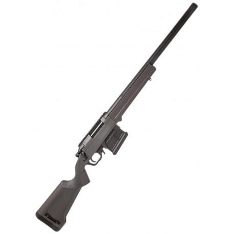 Sniper Amoeba Striker AS01 UG