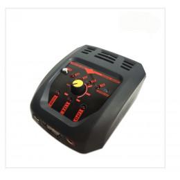 Multi smart chargeur Lipo/Life/Nimh B450AC