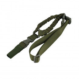Sangle cytac 1 point Olive drab