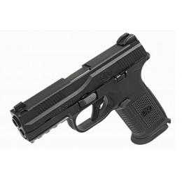 FN Herstal FNS-9 Noir GBB