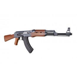 Cyma AK47 CM028 crosse pleine