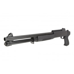 Shotgun M56B sans crosse 3 billes