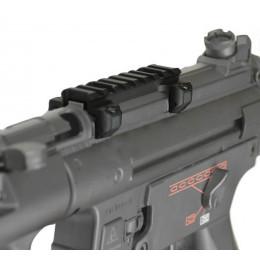 Cyma Mp5 mount base pour scope dot