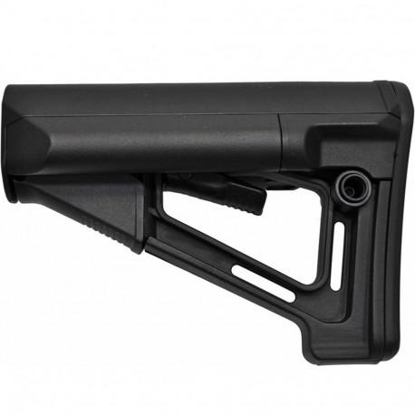 Crosse type STR magpul noir