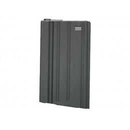 Chargeur Midcap 150 billes pour SR25 et M110 noir