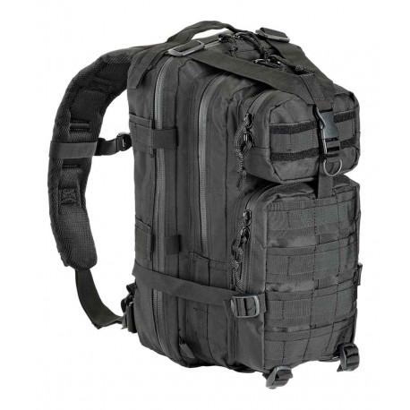 Sac à dos tactical Defcon5 avec hydration compatible noir