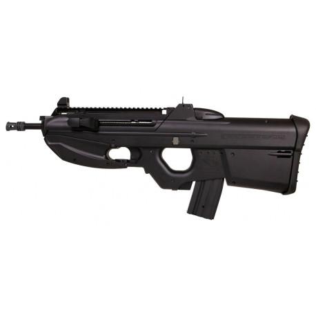 FN F2000 AEG Noir