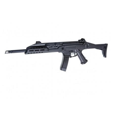 Scorpion EVO3 Carbine AEG