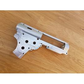 Gearbox QD V2.2 HK417 CNC 8mm