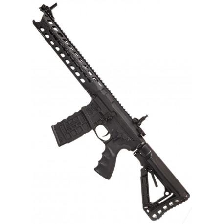 M4 CM16 prédator Noir AEG