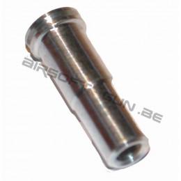 Nozzle Alu pour M14