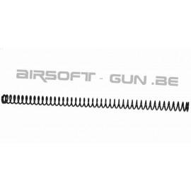 Guarder ressort M150 pour aps2 / aps96 / L96 / mauser