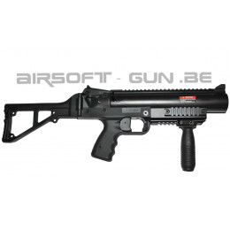 Lance grenade B&T GL-06