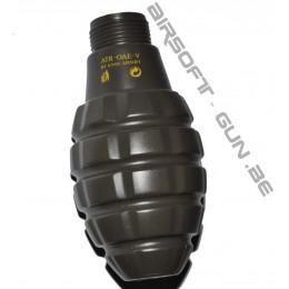 Coque MK2 pour grenade ATR OAE V