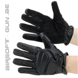 GANT SWAT DEFCON 5