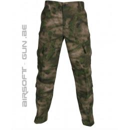 Pantalon ACU A-Tacs FG propper