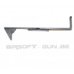 G&G tappet plate pour Fn F2000 ( G2010 )