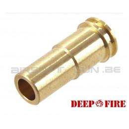 Nozzle Deepfire M4 Aluminium