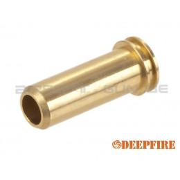 Nozzle Deepfire P90 Aluminium